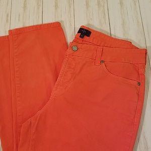 EUC. NYDJ Jeans